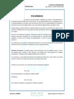 Apuntes de Lodos - Dhv - Tema 9