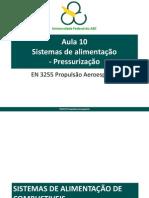 AEN3225-aula10