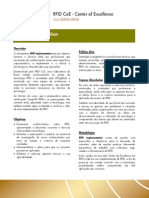 Treinamento_RFID_Implementation_PTB_v07.pdf