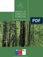 GALLARDO,Enrique -Manual de Derecho Forestal.pdf