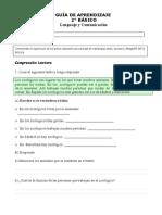 lenguaje 2º basico1.doc