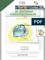 sistemas-computacionales1