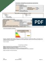 TRABAJO 1 CE3X.pdf