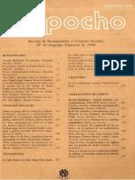 Mapocho 44