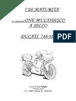 Tesina LucaTrifoglio PDF