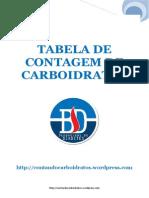 tabela-completa-carboidratos