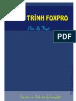 LTFoxpro