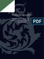 Küppersbusch