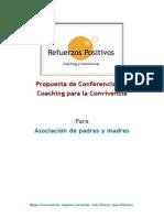 Conferencias_colegio.pdf