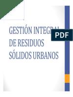 Gestión Integral de Residuos Sólidos Urbanos Final [Unlocked by Www.freemypdf.com]