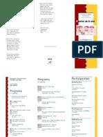 Panfleto Corrigido A4