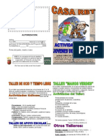 Inscripcion 1 PDF