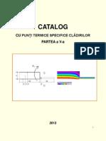 Catalog Punti Termice C107-3 P5