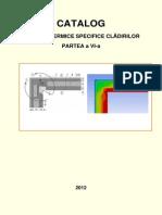 Catalog Punti Termice C107-3 P6
