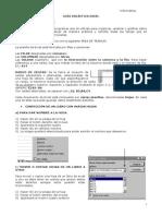 GUIA_DIDACTICA_EXCEL.pdf