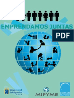 emprendamos juntass