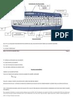 el_teclado_y_sus_funciones_en_Word.pdf