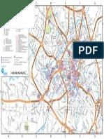 Visitor Map City Centreweb