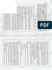 Documento Pedagogía