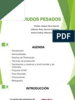 Crudos Pesados-Ingenieria de Yacimientos (2) (1) (1)