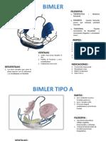 Album Ortopedia
