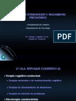 Presentacion_Terapia cognitiva