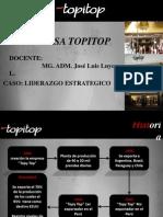 TOPITOP.pptx