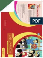 Cover Revisi Bg Kls 4 Tm 5 Pahlawanku