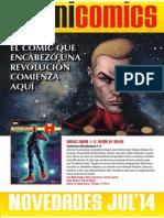 Panini julio 2014.pdf