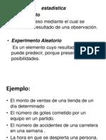 estadística.pptx