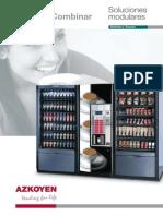 industrial.azkoyen.com_documents_combinaciones_FrioCaliente_CAS.pdf