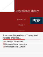 Week 7 Lectures - FINAL