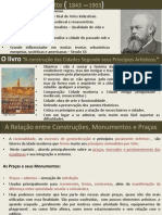 Sitte 1 - Caroline Zaleski_Fernanda de Magalhães_Hebert Borges_Izabele Delaterra_Mylla Barreto