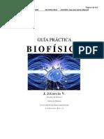 Guía Practica Biofisica Gestion 1-2014