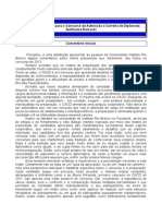 220862556 Relato de Preparac a o Para o Concurso de Admissa o a Carreira de Diplomata Guilherme Raicoski