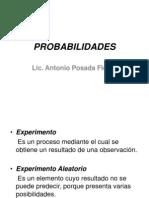 1PROBABILIDADES (1)