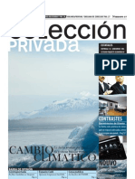 Colección Privada 27