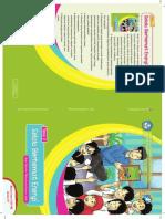 Cover Revisi Bg Kls 4 Tm 2 Selalu Berhemat Energi