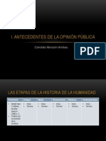 I. Antecedentes de la opinión pública Monzón.pptx