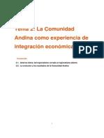Material e Sud 2 PDF