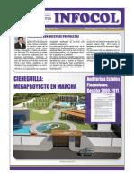 Infocol Dic 2013