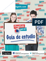 GuiaDeEstudio1-30