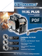 63_9901 PakMaster XL Plus Series