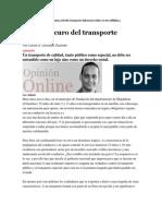 Gonzalez Carlitos Oscuro transporte informal.docx