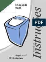 Manual Máquina de Lavar.pdf