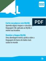 revista SQL.pdf