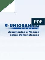 Fundamentos Matematicos Da Computacao I - U7 (1)