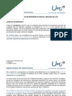 PRESENTACION 1 MERCADEO DE SERVICIOS CRISTOPHER H. LOVELOCK.pdf