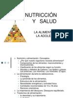 nutriccinysaludpowerpoint-100323091156-phpapp02