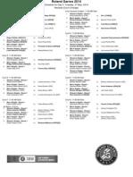 Garro.pdf